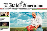 J. Marchini Farms: farming the rich soils of California since the 1920's